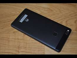 Huawei p9 lite New condition