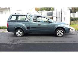 Opel Corsa Utility 1,4 for sale