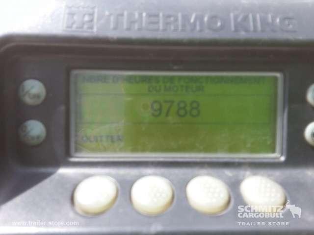 Schmitz Cargobull Semitrailer Frigo standard - 2011 - image 10