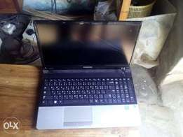 Sell ur faulty or damage laptop nd fones