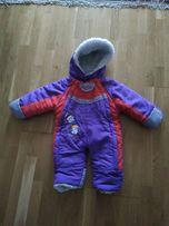 Комбінезон для немовлят комбинезон слип чоловічок челевечек костюм 5eda0ae80fa91