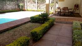 3 bedroom apartment for sale on riara rd
