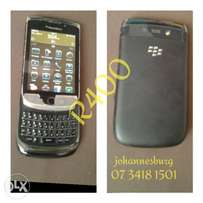 9800 bold in perfect condition for sale R400 or swap wth 9900