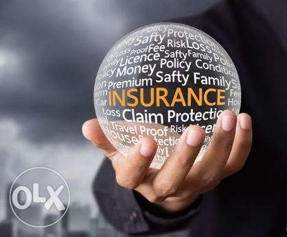 Insurance Related Services