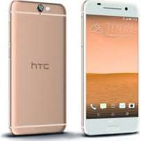 Offer HTC One A9 [32GB ROM+3GB RAM] Brand NEW Sealed Free delivery