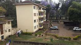 Half acre with 8 apartments for sale Statehouse Rd 350M