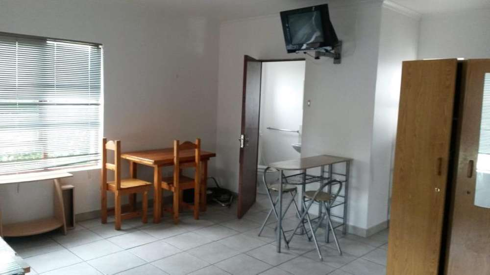 Flats For Rent Summerstrand