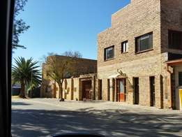 Manzilpark flats to let