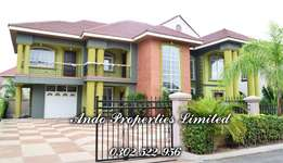 house for sale near trasacco valley