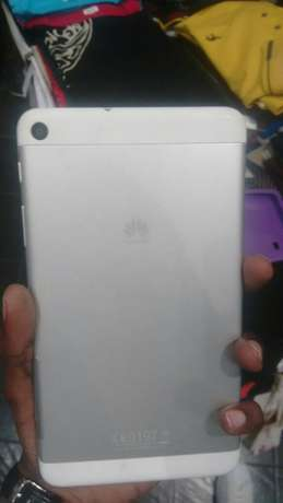 Huawei tab Quick sale Kariobangi North - image 3