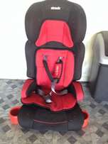 Toddler/Kids car seat
