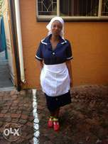 Are you looking for a housekeeper, nanny or a cook,live in or live out