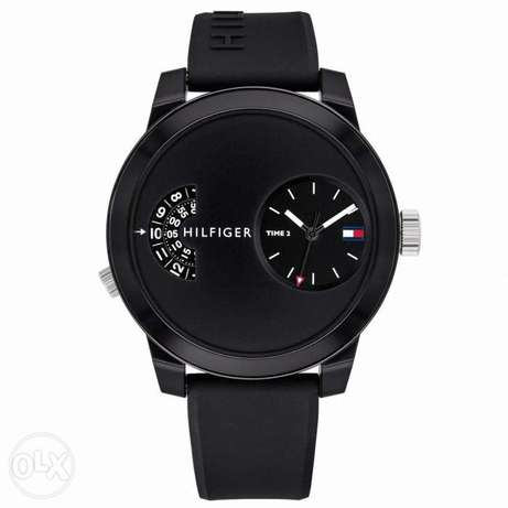 Tommy Hifiger 1791555