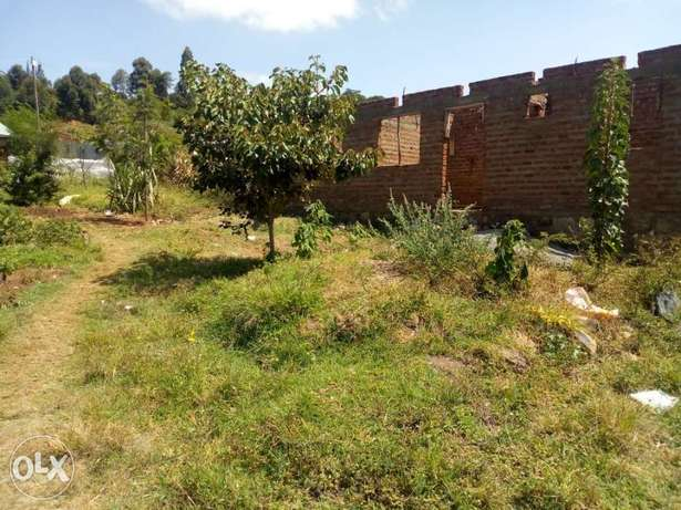 Land for sale Eldoret East - image 2
