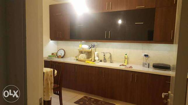For sale a new apartment at Jouret el Ballout المتن -  2