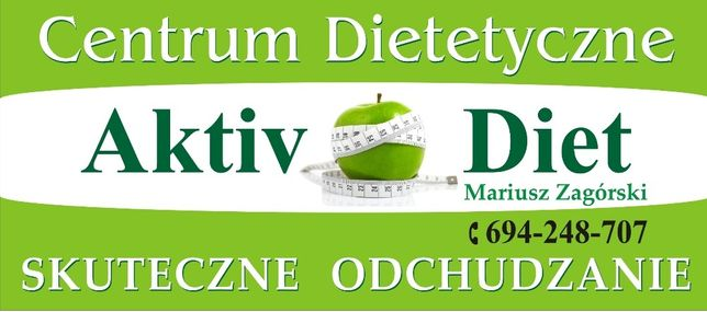 Dietetyk Sosnowiec 130zl Miesiecznie W Cenie Wszystko Dieta Pomiary