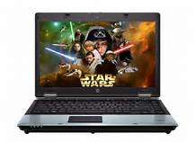 in stock 6450 core i3 hp probook laptop 500gb 4gb 2.5ghz webcam wifi d