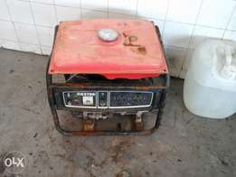 generator for sale 2700kw