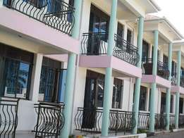 Cool 2bedroom apartment for rent in bunga at 560,000=