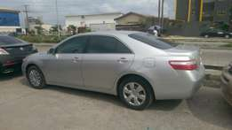 For Sale 2009 Toyota Camry Toks