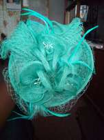 Fascinators for sale