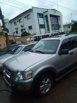 Ford explorer 06 for sale