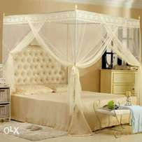 Imported mosquito net