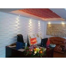 Buy 3D, wall panels at Walex Decor Ikeja - image 2