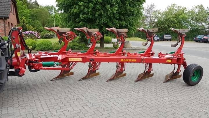 Brix lb-5-150 - 2013