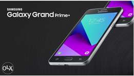 Samsung Galaxy Grand Prime Plus;Ksh.11999,new,sealed,inshop,freeglass