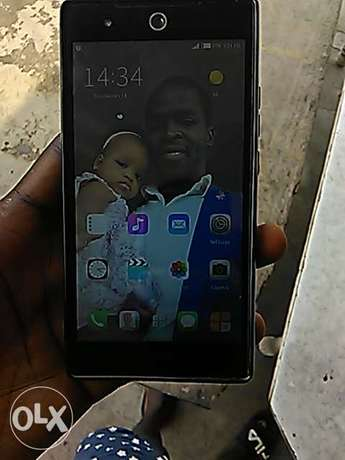 Very clean camon c9 for sale with no single fault or scratch. Kosofe - image 2