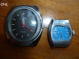 Ссср - Наручные часы в Львов - OLX.ua 609720712d435