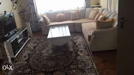 am sellin sofa seat with good quality