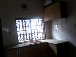Newly renovated fully furnished 10 units of 1/3 bedroom flats for rent