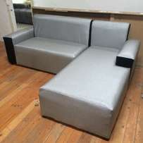 Manufacturing couches n beds for sale