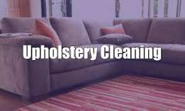upholstery cleaning for sofa sets and beds