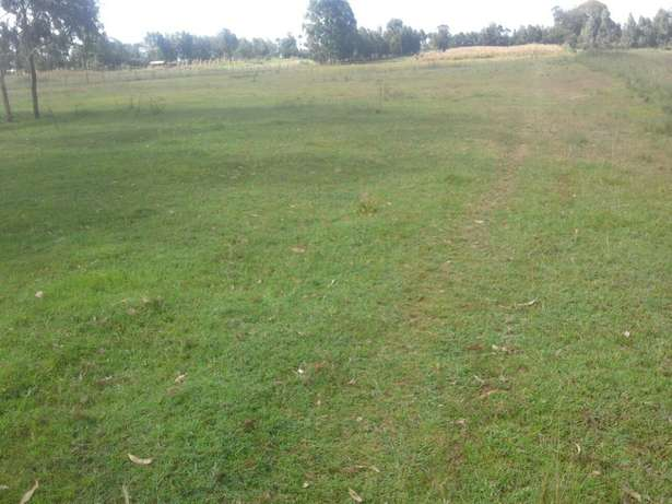 2acres kuinet eldoret Eldoret North - image 2