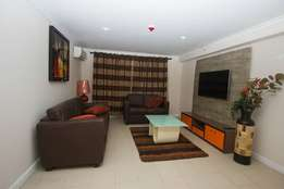 For Sale :Brand new, well built and luxury furnished estate