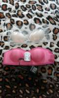 NON surgical Breast enlarger, haven't been used Excellent condition