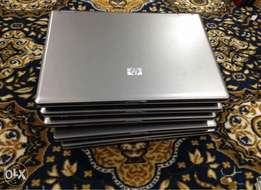 SELLING Hp 6930p Silver Laptop C2duo 2.9cpu 2gb ram 250hdd webcam dvd