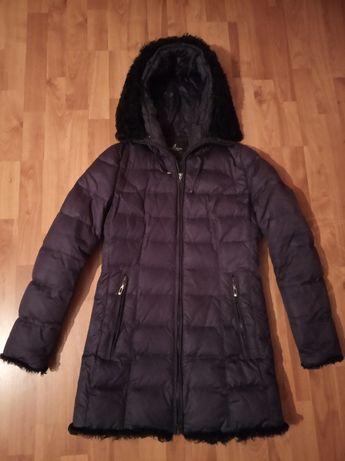 Куртка зимова жіноча  800 грн. - Жіночий одяг Тернопіль на Olx 597e451ef41a2