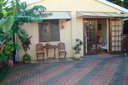 2 bedroom cottage in lyndhurst available to rent 3,750