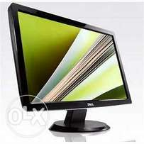 tft 22 inches at 6000 wide