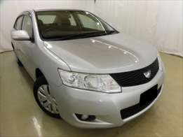 Toyota Allion 2010 in Nairobi