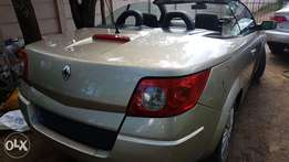 i have good car for swop with diesel car cash 48