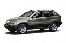 X5 Replacement Body Parts & Engine Parts/Accessories