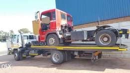 Towing, Rollback, & Loads, recovery, breakdown, service
