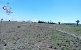 Prime land for sale in Athi River