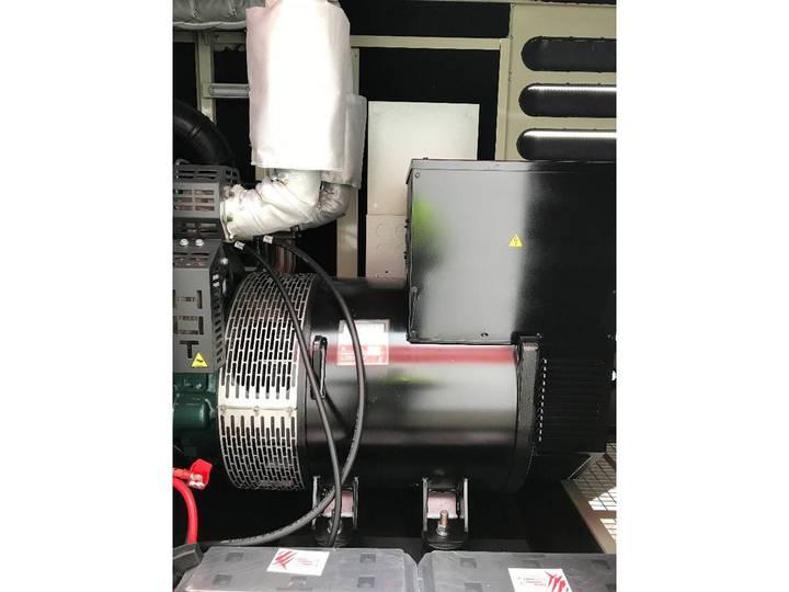 Doosan DP158LD - 580 kVA Generator - DPX-15557 - 2019 - image 13