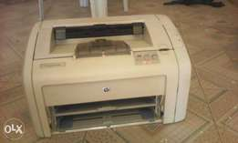 printer with good prace laserjet 1018 from kasarani a ca drop for you